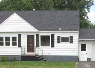 Foreclosed Home in Syracuse 13209 CHURCH ST - Property ID: 4295187945