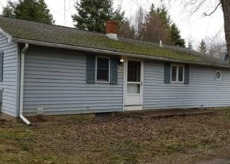 Foreclosed Home in Akron 14001 CRITTENDEN RD - Property ID: 4295234351