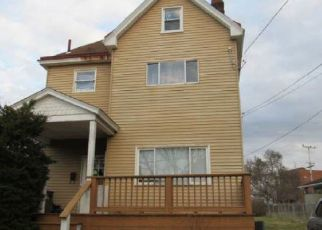 Foreclosed Home in Pittsburgh 15205 JOHNSTON ST - Property ID: 4295263706