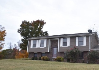 Foreclosed Home in Bean Station 37708 MEADOWVIEW LN - Property ID: 4295276851