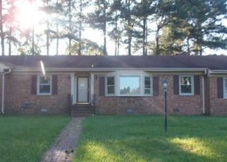 Foreclosed Home in Portsmouth 23703 PINE RD - Property ID: 4295307498