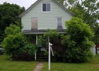Foreclosed Home in Perry 14530 WATKINS AVE - Property ID: 4295385454