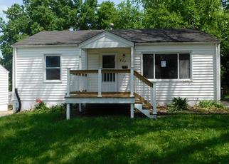 Foreclosed Home in Saint Louis 63134 LILLY JEAN DR - Property ID: 4295402539