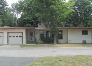 Foreclosed Home in Benzonia 49616 ORCHARD ST - Property ID: 4295415682