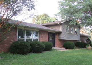 Foreclosed Home in Geneseo 61254 MARY LANE CT - Property ID: 4295444137