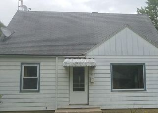 Foreclosed Home in South Bend 46628 HUEY ST - Property ID: 4295447654