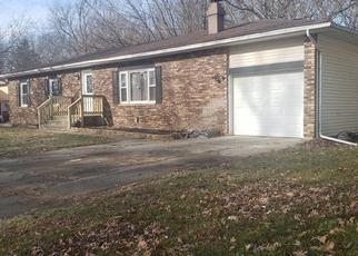 Foreclosed Home in Hobart 46342 CRABAPPLE LN - Property ID: 4295451146