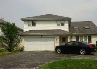 Foreclosed Home in Markham 60428 HOMAN AVE - Property ID: 4295458599