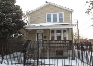 Foreclosed Home in Chicago 60636 S MARSHFIELD AVE - Property ID: 4295475682