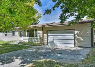 Foreclosed Home in Twin Falls 83301 PONDEROSA ST - Property ID: 4295485316