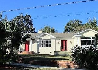Foreclosed Home in Pensacola 32503 E MALLORY ST - Property ID: 4295506784