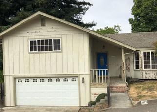 Foreclosed Home in Eureka 95503 LORI LN - Property ID: 4295551899