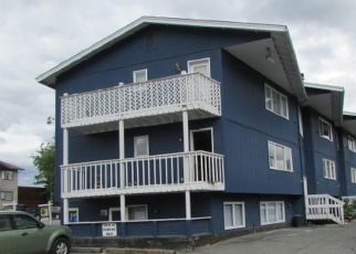 Foreclosed Home in Eagle River 99577 HERITAGE CT - Property ID: 4295568534