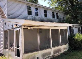 Foreclosed Home in Schenectady 12302 N BALLSTON AVE - Property ID: 4295609256