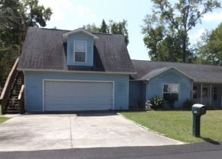 Foreclosed Home in North Myrtle Beach 29582 MAGNOLIA DR - Property ID: 4295635993