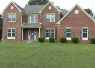 Foreclosed Home in Franklinville 08322 FOXCROFT DR - Property ID: 4295663120