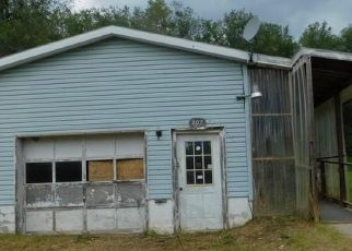 Foreclosed Home in Oakland 21550 CRELLIN MINE RD - Property ID: 4295670585