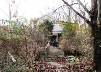 Foreclosed Home in Pittsburgh 15220 LAKEWOOD AVE - Property ID: 4295674523