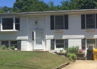 Foreclosed Home in Edgewater 21037 HAVRE DE GRACE DR - Property ID: 4295715250