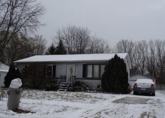Foreclosed Home in Kenosha 53142 61ST ST - Property ID: 4295739340