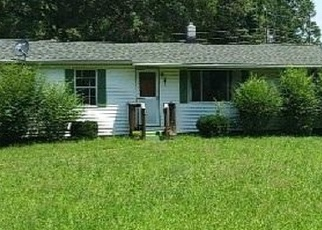 Foreclosed Home in Beaverdam 23015 BEAVER DAM RD - Property ID: 4295754222