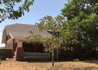 Foreclosed Home in Wichita Falls 76309 GARFIELD ST - Property ID: 4295756870