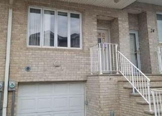 Foreclosed Home in Staten Island 10309 NAVIGATOR CT - Property ID: 4295792334