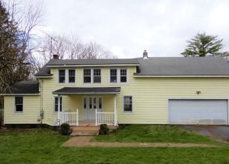 Foreclosed Home in Clinton Corners 12514 SALT POINT TPKE - Property ID: 4295799342