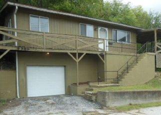 Foreclosed Home in Louisiana 63353 NEBRASKA ST - Property ID: 4295812930