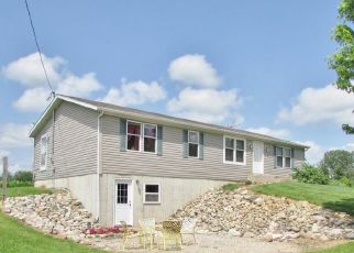 Foreclosed Home in Montgomery 49255 WITHINGTON RD - Property ID: 4295821238