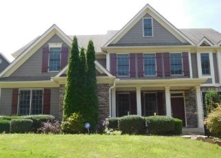 Foreclosed Home in Kennesaw 30144 SHALLOW CREEK TRL NW - Property ID: 4295877746