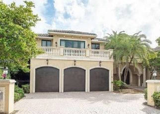 Foreclosed Home in Fort Lauderdale 33316 ISLA BAHIA DR - Property ID: 4295884307
