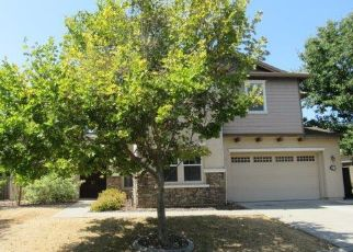 Foreclosed Home in Roseville 95747 EAGLE SPRINGS PL - Property ID: 4295917150