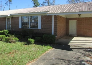 Foreclosed Home in Sneads 32460 RAINES AVE - Property ID: 4295950889