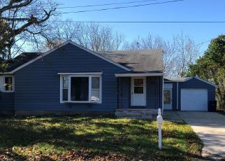 Foreclosed Home in Hainesport 08036 WASHINGTON ST - Property ID: 4295980671