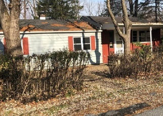 Foreclosed Home in Harrisburg 17112 CATHERINE ST - Property ID: 4296016131