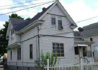 Foreclosed Home in Pawtucket 02861 COYLE AVE - Property ID: 4296087532