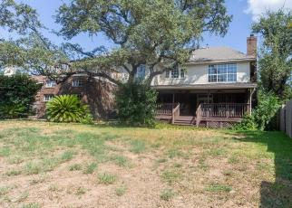 Foreclosed Home in Austin 78730 EAGLE TRACE TRL - Property ID: 4296154989