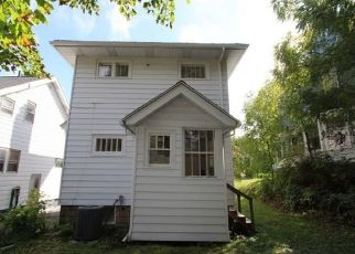 Foreclosed Home in Syracuse 13219 MONTROSE AVE - Property ID: 4296196589