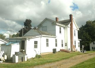 Foreclosed Home in Mount Morris 14510 CHAPEL ST - Property ID: 4296197459