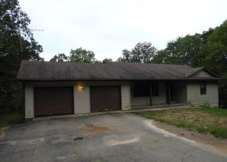 Foreclosed Home in Potosi 63664 KINGSLEY RD - Property ID: 4296212798