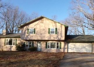 Foreclosed Home in Waynesville 65583 WESTWIND DR - Property ID: 4296214546