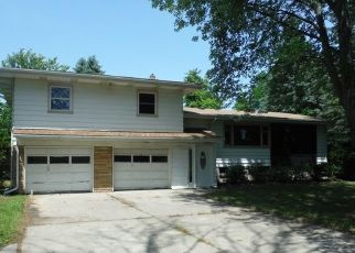 Foreclosed Home in Saginaw 48601 STUDOR RD - Property ID: 4296220679