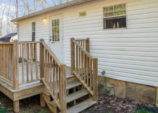 Foreclosed Home in Tunnel Hill 30755 SHETLAND CT - Property ID: 4296324476