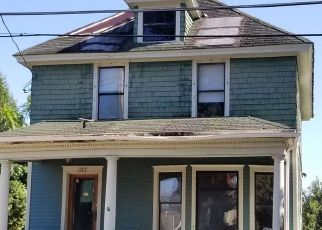Foreclosed Home in Ogdensburg 13669 LAFAYETTE ST - Property ID: 4296330606