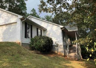 Foreclosed Home in Sautee Nacoochee 30571 HOWELL MILL DR - Property ID: 4296348564