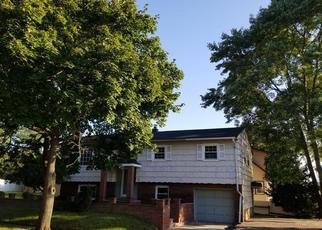 Foreclosed Home in East Brunswick 08816 MONROE PL - Property ID: 4296360836