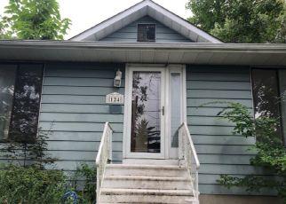 Foreclosed Home in Mount Ephraim 08059 WASHINGTON AVE - Property ID: 4296365198