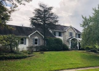 Foreclosed Home in Mullica Hill 08062 ORCHARD DR - Property ID: 4296371780