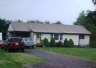 Foreclosed Home in Franklinville 08322 BEHL RD - Property ID: 4296423458